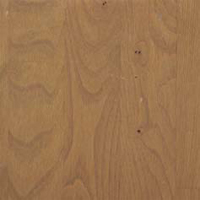 French Oak ()