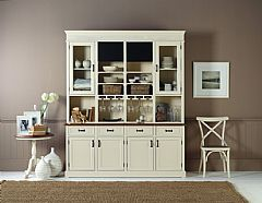 Fieldbrook Cupboard