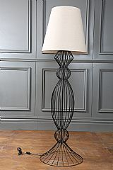 Marocco Floor Lamp