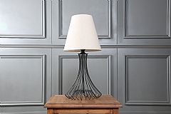 Marocco Table Lamp