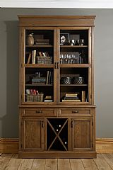 Colonie Cabinet