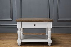 Fieldbrook Side Table