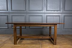 Belleville Dining Table