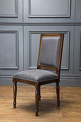 Belleville Dining Chair