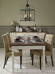 Fieldbrook Dining Table 220x100