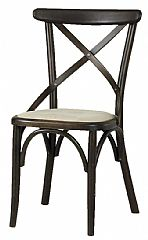 Juno Beach Dining Chair