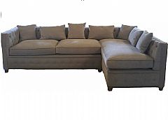 Suite Sectional Sofa