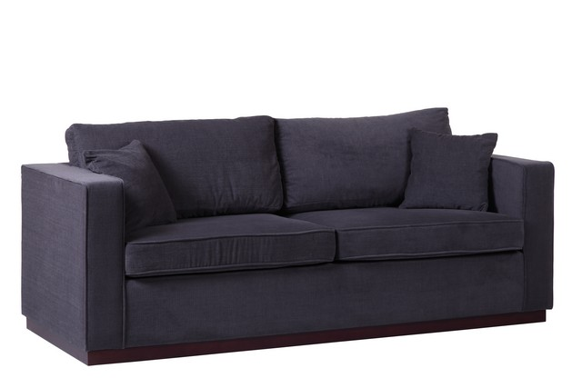 West Minster Sofa 200 cm