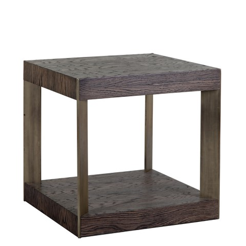 Hudson Square Side Table