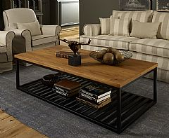 Tampa Bay Coffee Table