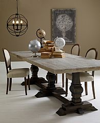 Glendale Dining Table