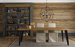 Tampa Bay Dining Table