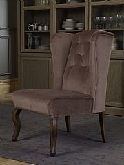 Maryland Wingchair